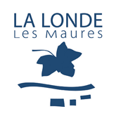 La-londe-2