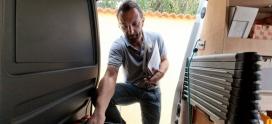 Pourquoi choisir un professionnel pour ses travaux de plomberie ?