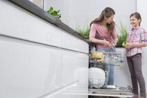 10 astuces pour économiser au quotidien !