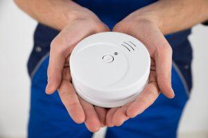 Pourquoi installer un détecteur de monoxyde de carbone ?