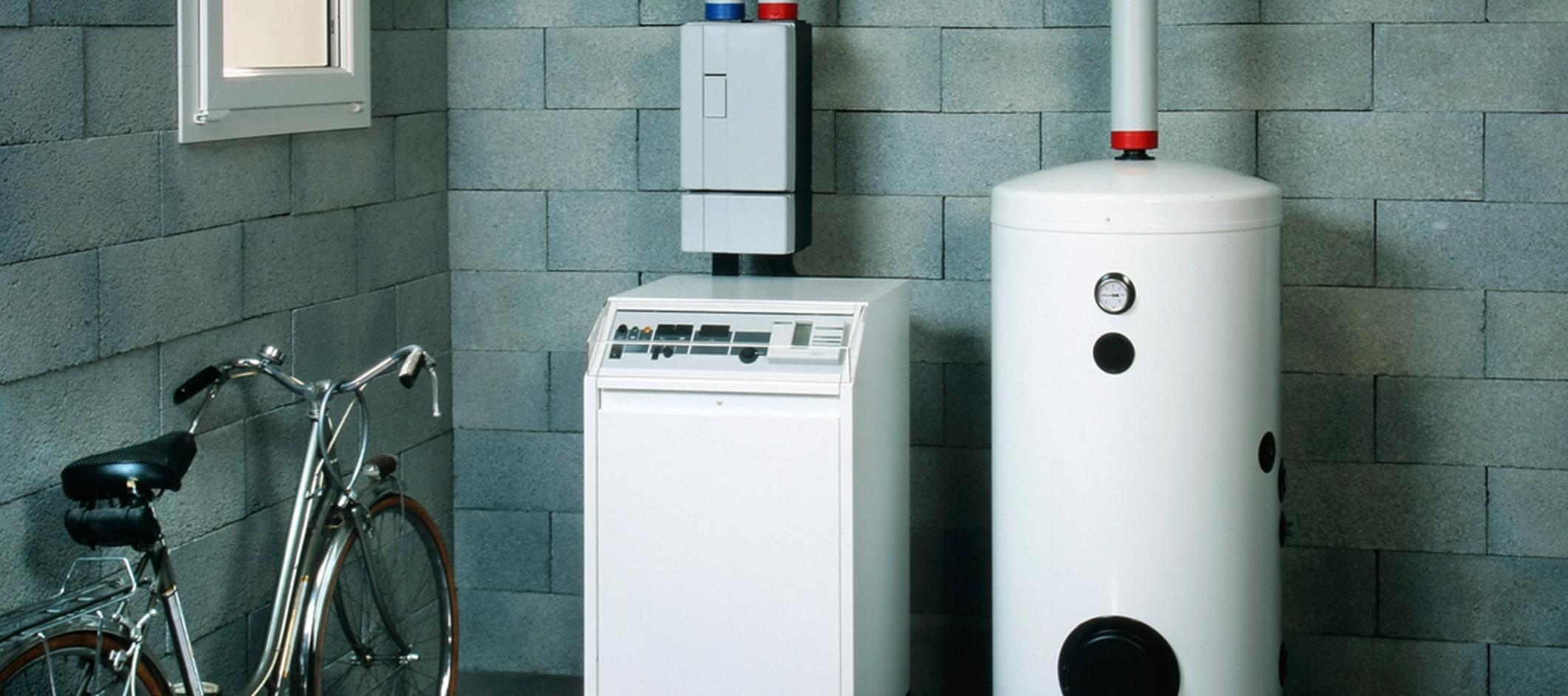 Chaudière gaz ou électrique : faites le bon choix !