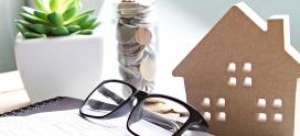 Changement de chaudière : tout savoir sur le crédit d'impôt