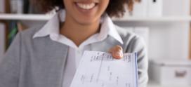 Le chèque énergie : la nouvelle aide pour les dépenses énergétiques