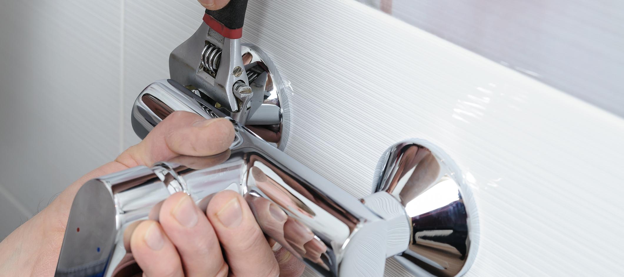 Plomberie sanitaire : tout savoir sur le fonctionnement des équipements