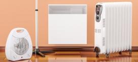 Quelle sont les températures idéales des différentes pièces de votre maison ?