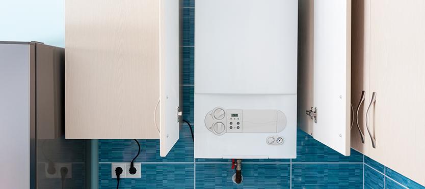 chaudi re gaz la dur e de vie moyenne du dispositif. Black Bedroom Furniture Sets. Home Design Ideas