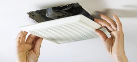 La ventilation de votre logement : principes, conseils et astuces