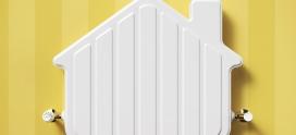La Loi ELAN : vers l'individualisation des frais de chauffage