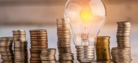 Économies d'énergie : les objets connectés pour votre intérieur