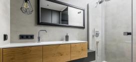 Plomberie : les nouvelles tendances décoration pour la salle de bain