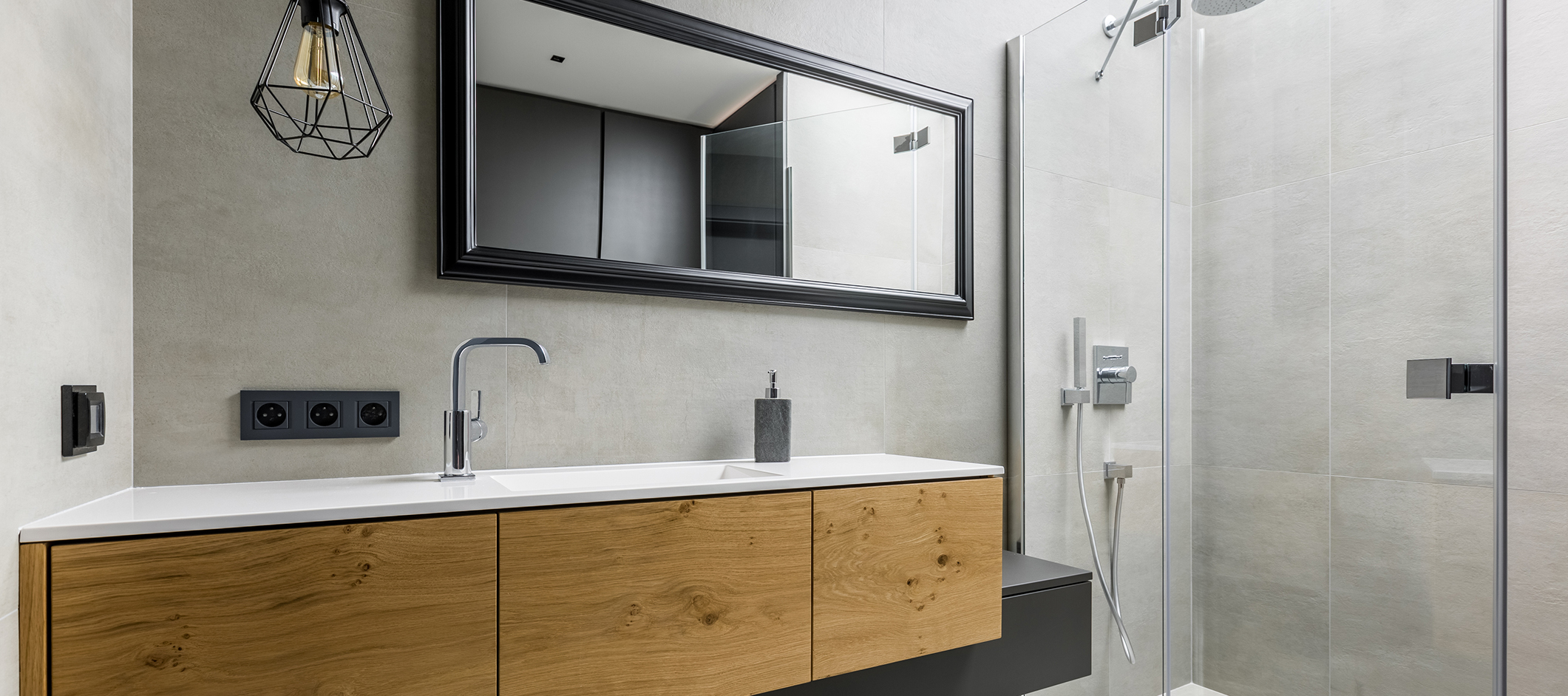 plomberie les nouvelles tendances dcoration pour la salle de bain