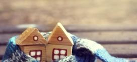 Quelle solution de chauffage choisir lors de la construction de votre habitat ?