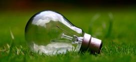 Une aide mal connue : la prime énergie