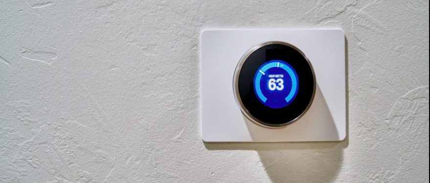 Choisir son thermostat d'ambiance
