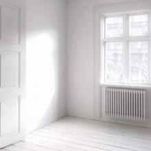 Accueil - Dépannage et urgence chauffage, chaudière dans le Var