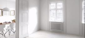 Comment bien positionner son chauffage à l'intérieur de son logement ?